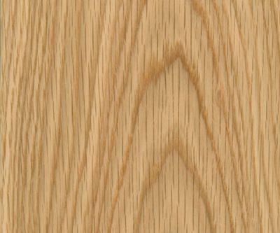 FSC-Crown-Cut-American-White-Oak_veneer_from_Shadbolt