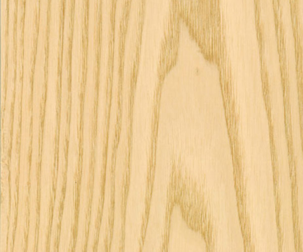 FSC-Crown-Cut-Ash_veneer_from_Shadbolt