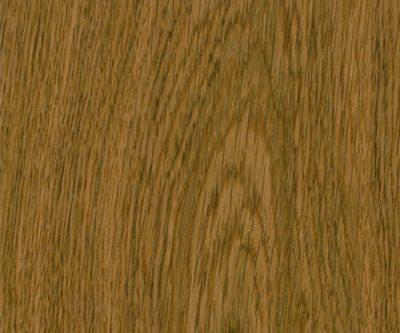 FSC-Crown-Cut-Brown-Oak_veneer_from_Shadbolt