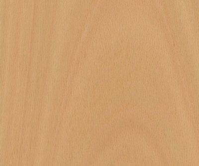 FSC-Crown-Cut-Steamed-Beech_veneer_from_Shadbolt
