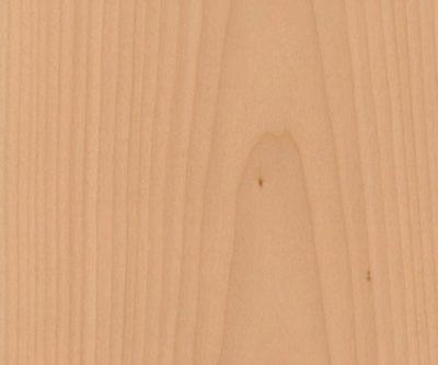 FSC-Crown-Cut-Weathered-Maple_veneer_from_Shadbolt