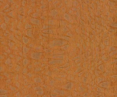 FSC-Silky-Oak_veneer_from_Shadbolt