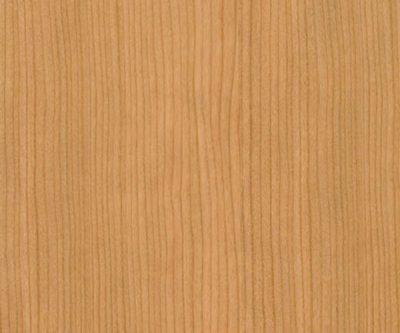 FSC-Straight-Grain-American-Cherry-(slipmatched)_veneer_from_Shadbolt