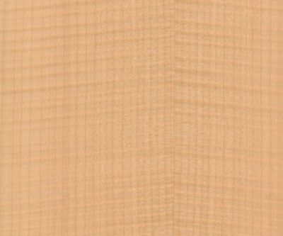 FSC-Straight-Grain-Figured-Weathered-Maple-(bookmatched)_veneer_from_Shadbolt