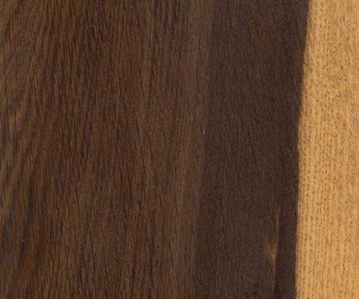 FSC-Straight-grain-Bog-Oak_veneer_from_Shadbolt