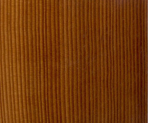 FSC-Straight-grain-smoked-douglas-fir_veneer_from_Shadbolt