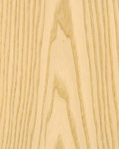 FSC Straw / Yellow Veneers