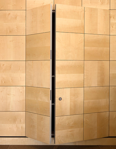 SHADMASTER_VENEERED_FIRE_DOORS_2