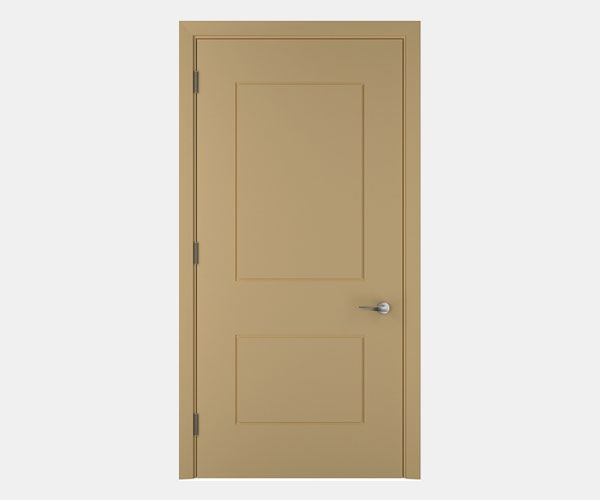 Shadbolt_Ardennes_lacquered_panelled_doors