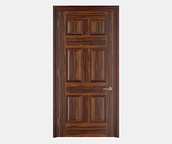Shadbolt_atkinson_veneered_panelled_doors