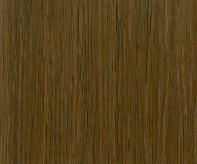 FSC® Straight Grain Coffee European Oak