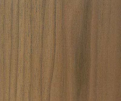 FSC® Straight Grain Sap Walnut veneer