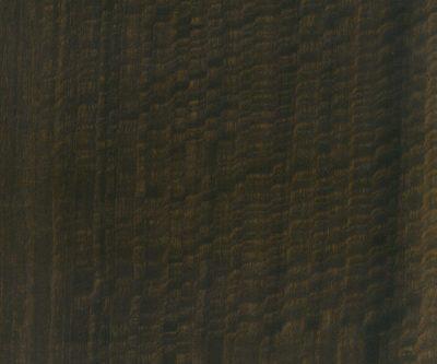 SMOKED-EUCALYPTUS-GREEN-EBONY-13456E