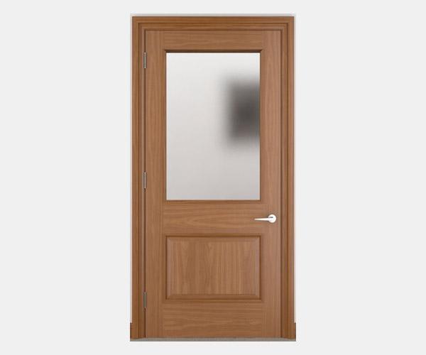 Shadbolt_Carisbrooke_veneered_panelled_doors_with_etched_glass_CC_european_oak