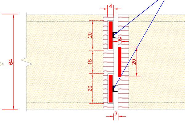Shadbolt_FD90_&_FD120_door_typical_details