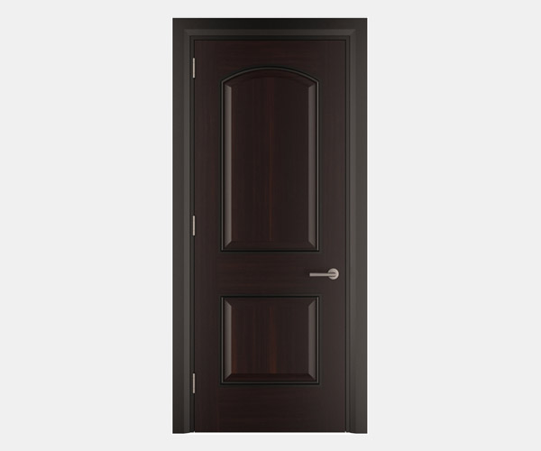 Shadbolt_Framlingham_veneered_panelled_doors_SG_Smoked_Larch-