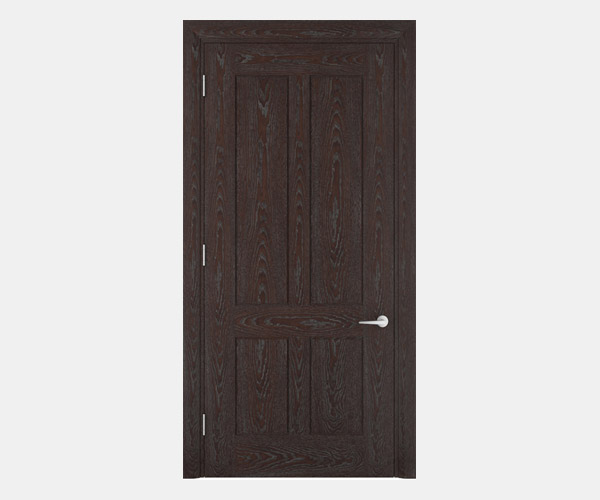 Shadbolt_Grizedale_veneered_panelled_doors_CC_European_Oak_Stained&Limed