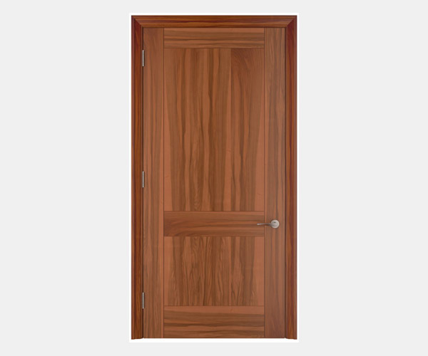 Shadbolt_Hatfield_veneered_panelled_doors_Satin_Walnut