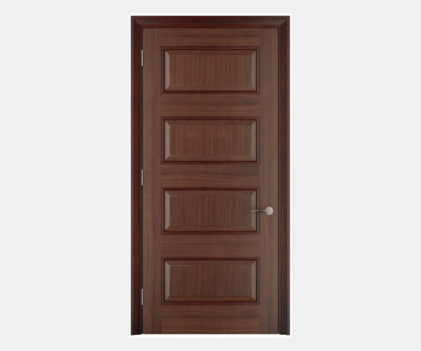 Shadbolt_Marston_veneered_panelled_doors_SG_American_Black_Walnut