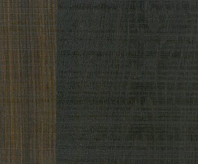 FSC® Crown Cut Smoked Sawn Oak