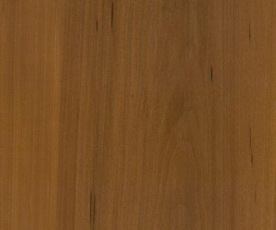 FSC® Crown Cut Smoked Swiss Pear