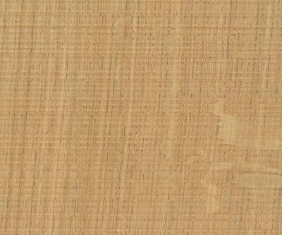 FSC® Straight Grain Sawn Oak veneer