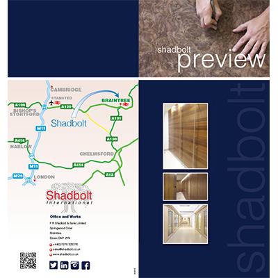 Shadbolt-Preview-2018 brochure pdf