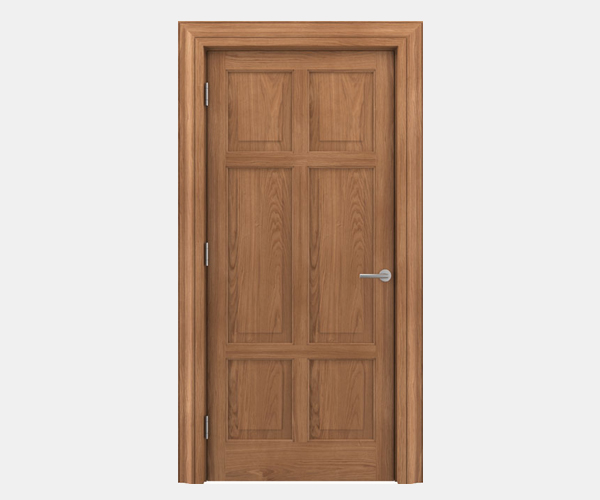 Shadbolt_Timeless_Type10_hardwood_panelled_door
