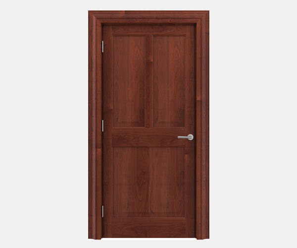Shadbolt_Timeless_Type4_hardwood_panelled_door