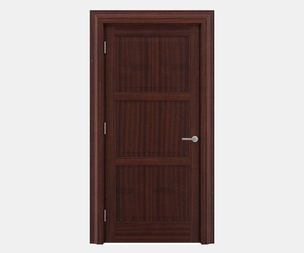 Shadbolt_Timeless_Type5_hardwood_panelled_door