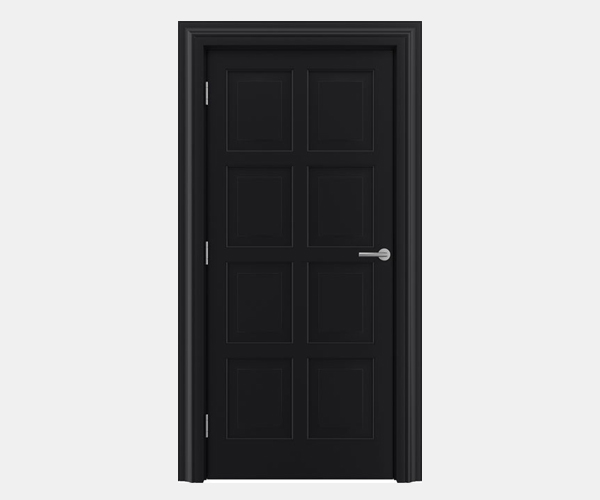 Shadbolt_Timeless_Type8_hardwood_panelled_door