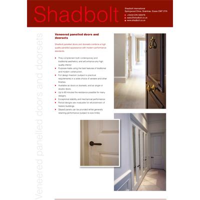 Shadbolt_veneered_panelled_doors_brochure