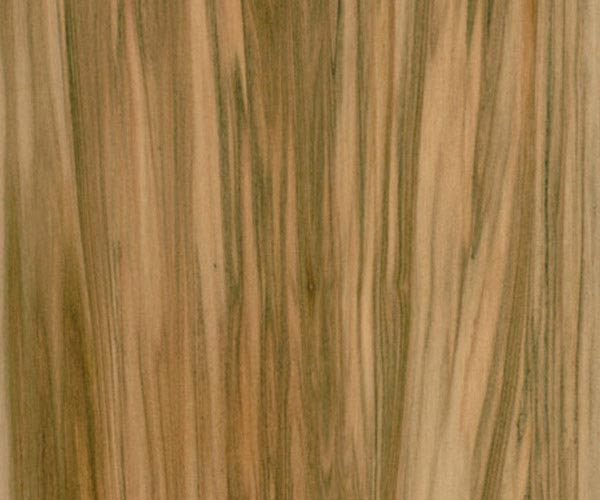 Shadbolt_FSC®-STRAIGHT-GRAIN-SATIN-WALNUT