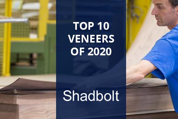 TOP-10-Veneers-of-2020